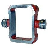 Piston piston diamètre 25 mm pour Landini 9550 Large-1257458_copy-20