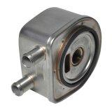 Refroidisseur dhuile pour Massey Ferguson 374 SQ-1259282_copy-20