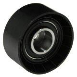 Poulie tendeur diamètre 70mm pour Renault-Claas Arès 640 RZ-1402027_copy-20