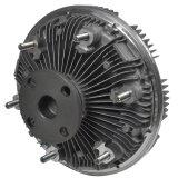 Viscocoupleur pour Same Iron 160 HI-Line DCR COM3-1417036_copy-20