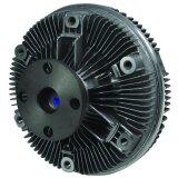 Viscocoupleur pour Lamborghini R 6.140 DCR-1680399_copy-20