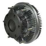 Viscocoupleur pour Valtra-Valmet 8350 HI-1539655_copy-20