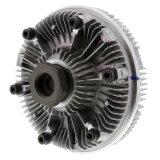 Viscocoupleur pour Valmet / Valtra T 120 C/CH-1633955_copy-20