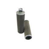 Filtre hydraulique adaptable pour Landini 75 V-1755532_copy-20