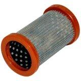 Filtre hydraulique pour Massey Ferguson 140-1279586_copy-20