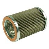 Filtre hydraulique pour Massey Ferguson 140-1279598_copy-20