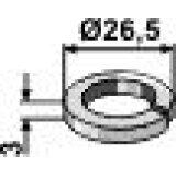 Rondelle ressort BOMFORD adaptable 05.282.08-124710_copy-20