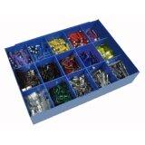 Assortiment fusibles standard verre stéatite 450 pièces-1610253_copy-20