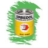 Peinture de carrosserie vert 74 750ml pour Deutz 4006-1761683_copy-20