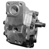 Pompe hydraulique pour Volvo BM 2254-1622341_copy-20