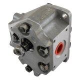 Pompe hydraulique pour David Brown 880 Implematic-1703328_copy-20