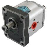Pompe hydraulique pour David Brown 1494-1341613_copy-20