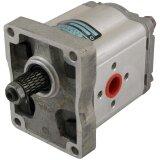 Pompe hydraulique pour David Brown 1594-1341619_copy-20