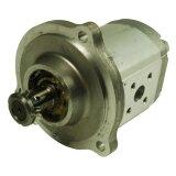 Pompe hydraulique pour Volvo LM620-1305371_copy-20