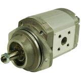 Pompe hydraulique pour Volvo BM 430-1305375_copy-20