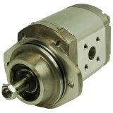 Pompe hydraulique pour Volvo BM 650-1305383_copy-20