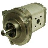 Pompe hydraulique pour Volvo LM620-1305387_copy-20