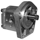 Pompe hydraulique pour Case IH 434-1622373_copy-20