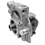 Pompe hydraulique pour New Holland 5640-1613383_copy-20