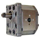 Pompe hydraulique pour Landini 12500 Large-1563098_copy-20
