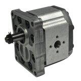 Pompe hydraulique pour Landini 10000 S Large-1563172_copy-20