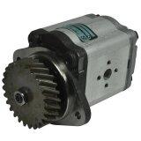 Pompe hydraulique pour Ford 7740-1133946_copy-20