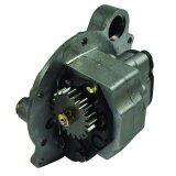 Pompe hydraulique pour tracteur Ford 6610-1709939_copy-20