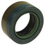 Bague 40x60x25 pour Mc Cormick MC 100-1347133_copy-20