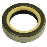 Bague 30x44x11mm pour Case IH CX 70-1347366_copy-20