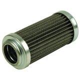 Filtre hydraulique pour Massey Ferguson 6270-1626962_copy-20