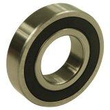 Roulement diamètre 35x72x17 mm pour Landini 16500 Large-1567034_copy-20