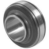 Roulement diamètre 32x62 36,5mm pour Mc Cormick CX 85-1349125_copy-20