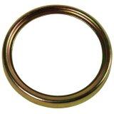 Bague 41.6x51.2 mm pour Ford 6610-1707381_copy-20