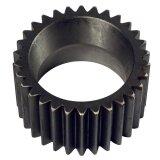 Pignon planétaire diamètre 54/58 x77mm hauteur 44mm 30 dents pour Same Iron 130 S-1404920_copy-20