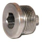 Bouchon M24 pour Case IH 1255 XL-1552609_copy-20