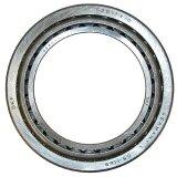 Roulement pour Hurlimann XL 150-1246854_copy-20