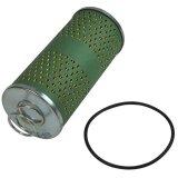 Filtre hydraulique pour Massey Ferguson 165-1279669_copy-20