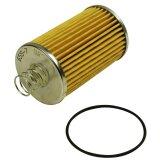 Filtre hydraulique pour Claas / Renault 461 M-1627252_copy-20