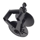 Enrouleur SUPER Roller 1000 Horizont-1759839_copy-20