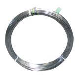 Fil Galvadur en acier galvanisé 625m Horizont-1759853_copy-20
