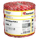 Fil Hotshock W9 400m Horizont-1759855_copy-20