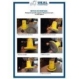 Mangeoire ChickA Compacta grande capacité 15 kg-1761189_copy-20