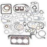 Pochette complète pour Fiat-Someca 450-1273171_copy-20