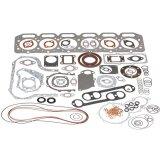 Pochette complète pour Fiat-Someca 160-90 DT-1273176_copy-20