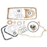 Pochette complète pour Deutz 5006-1608896_copy-20
