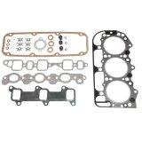Pochette rodage pour Ford 4200-1613529_copy-20