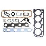 Pochette rodage pour Ford 7200-1613585_copy-20