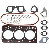 Pochette de rodage avec joint de culasse pour Ford 4030-1135583_copy-20
