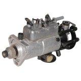 Pompe dinjection dpa 6 cylindres pour Landini 10000 Large-1584192_copy-20
