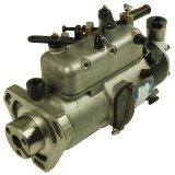 Pompe injection pour Massey Ferguson 188-1749574_copy-20
